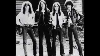THIN LIZZY THIN LIZZY THIN LIZZY THIN LIZZY THIN LIZZY THIN LIZZY T...