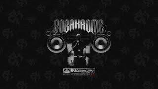 Bobakrome - Jedi Die [Szöveggel]