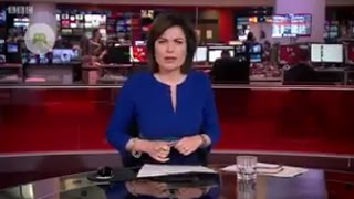 BBC News on Bahubali 2 movie Compared to Hollywood