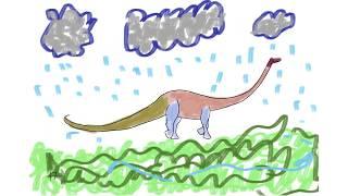 Plumasaurio