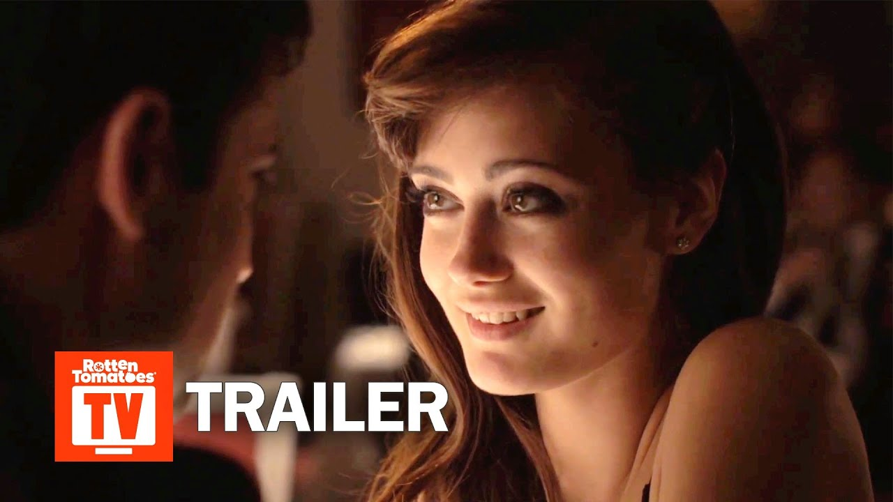 Download Sweetbitter S01E04 Trailer | 'Simone's' | Rotten Tomatoes TV