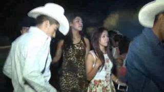 Video Legitimo El Movidito HD AUDIO DIGITAL El Rodeo, Mexquitic de Carmona, S.L.P. 29 Mayo 2015 download MP3, 3GP, MP4, WEBM, AVI, FLV Mei 2018