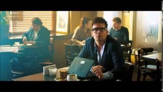 Одноклассники.ru: НаCLICKай удачу - мелодрама - комедия - русский фильм смотреть онлайн 2013