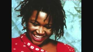 Gwen Guthrie - It Should Have Been You (1982)