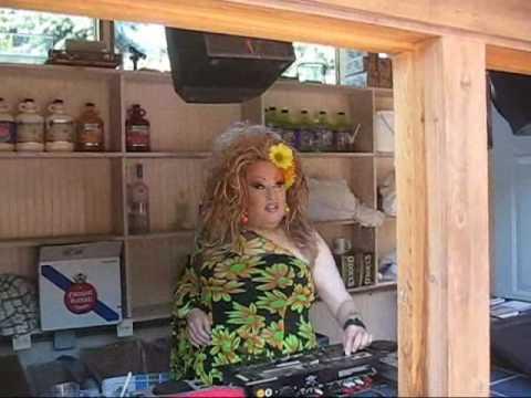 nightclubs los angeles transsexuals