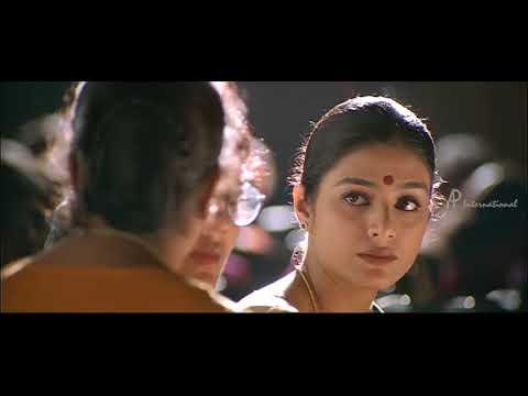 Radhai Manathil Full Video Song | Snegithiye Tamil Movie Songs | Jyothika | Tabu | Sharbani