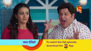 Shrimaan Shrimati Phir Se | Next Episode Preview | New Show | Comedy