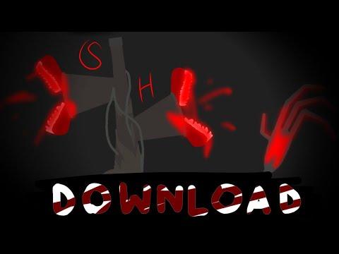 Download [DC2] Siren Head Pack Download
