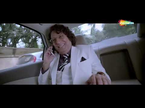 Udanchhoo (2018) | Prem Chopra | Ashutosh Rana | Rajniesh Duggall | Bollywood Latest Movies
