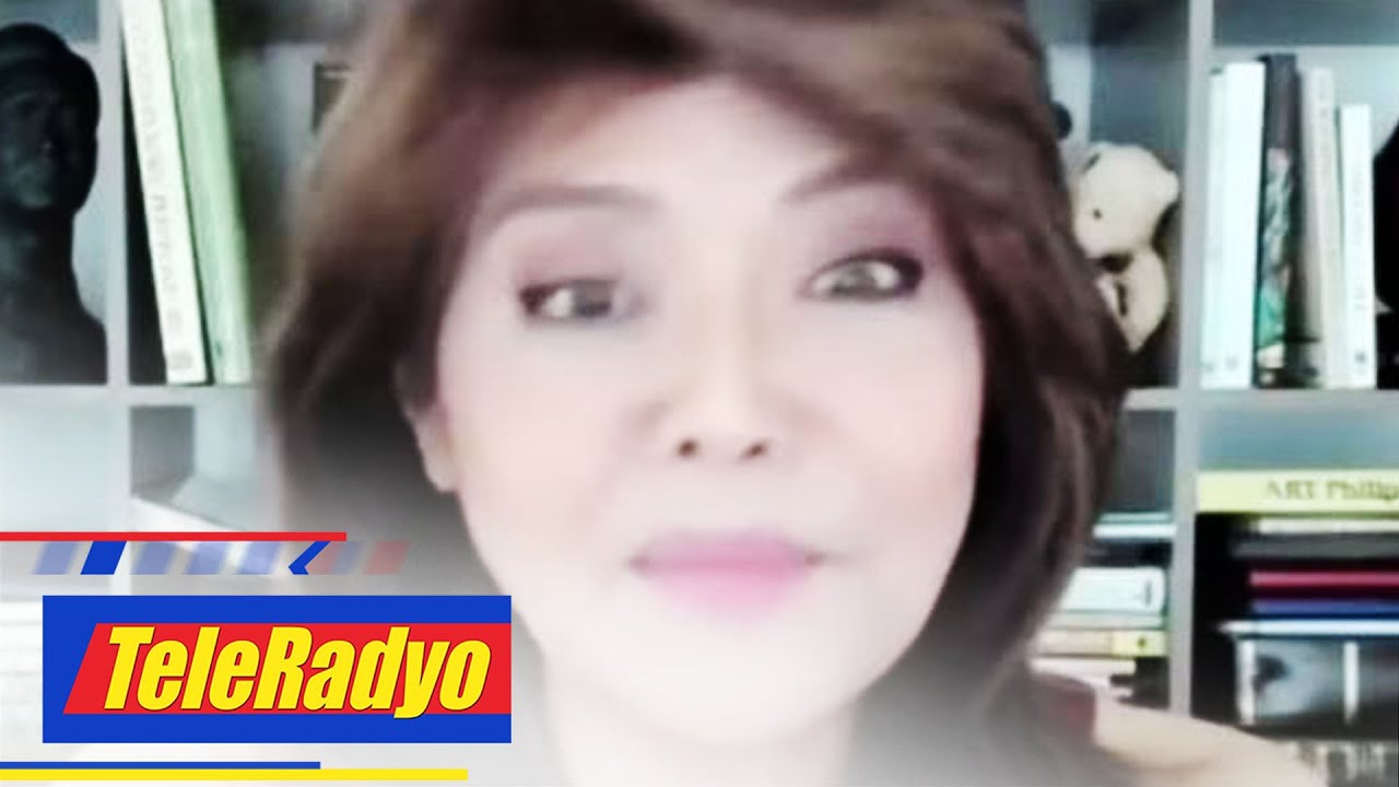 Download On The Spot | TeleRadyo (27 October 2021)