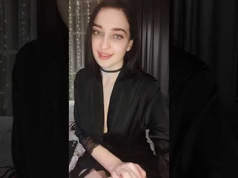 TUMBLR GIRL PRIVATE STREAM BIGO LIVE