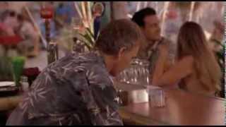 работа барменом - как работают правильные бармены
