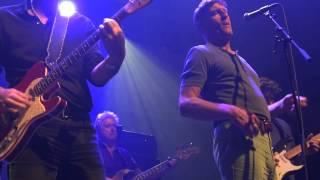 Melody Line Benefiet: De Dijk - Niemand in de stad (live)
