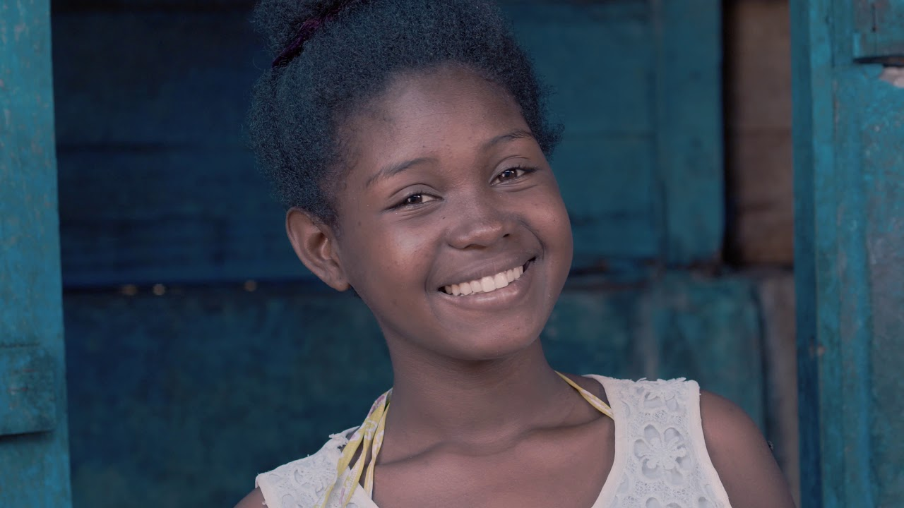 Projekt Madagascar fördert Kakaobohnen-Anbau – Felicia erzählt