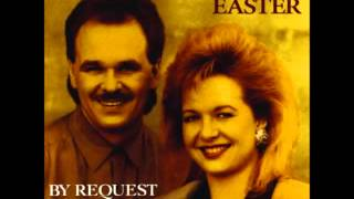 Jeff & Sheri Easter -- I Wonder If He Ever Cries