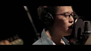 Do I Do (Stevie Wonder Cover) Vocal:鎌田 峻平 Guitar:門馬 由哉 Key/...
