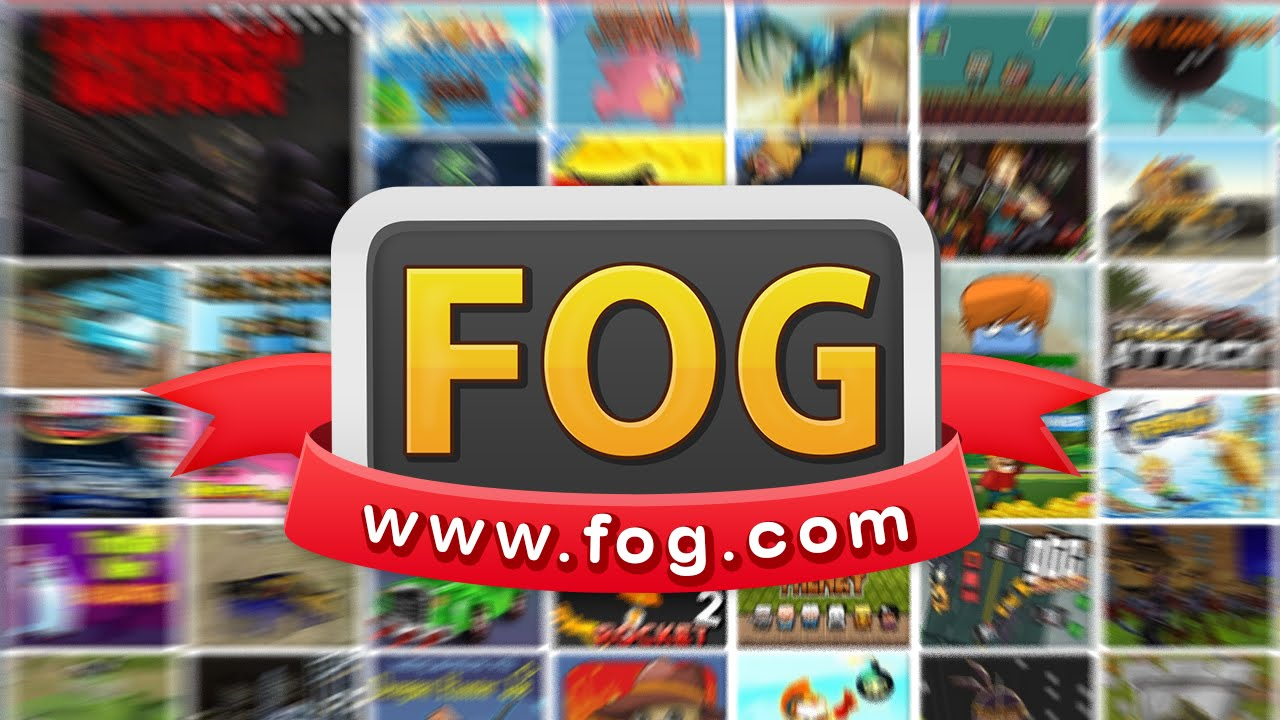 Games Online At