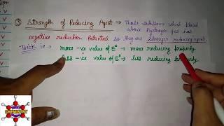 electrochemistry in hindi