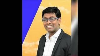 Video Dinavum Yeshuvinte -  Lordson Antony - Rajesh Elappara download MP3, 3GP, MP4, WEBM, AVI, FLV April 2018