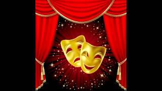 Musica de fondo para obras de teatro