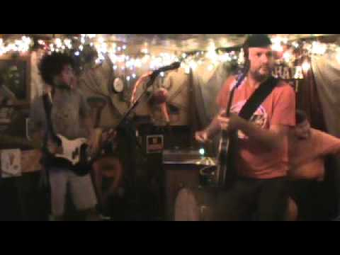 Zest of Yore [First Seven Songs] (Live 6/2/2013 @ the Sahara Lounge)