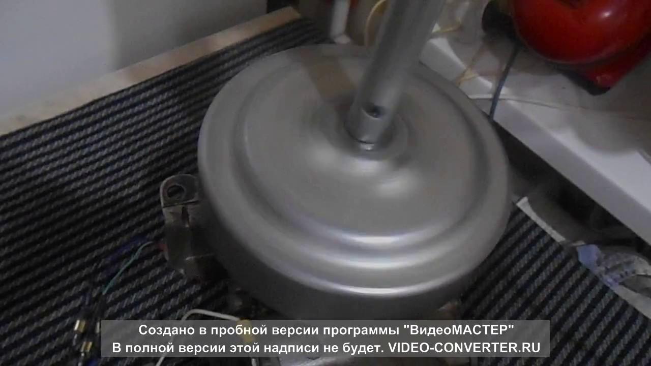 Лодочный мотор б/у - YouTube