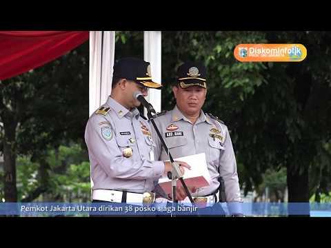 16 Jan 2018 Gub Anies R. Baswedan Apel Pembukaan Lintas Jaya Tahun 2018 Mp3