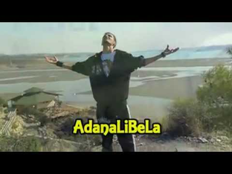 AdanaLı BeLa --Keep me logged in trouble --Запомнить меня в беде