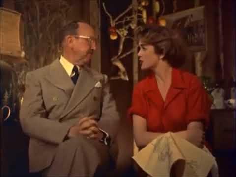 Return to Treasure Island (1954) Non-filter Cigarette