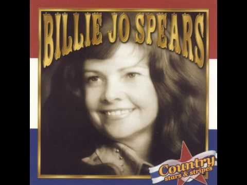 Blanket On The Ground.Billie Jo Spears Blanket On The Ground