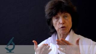 témoignages médecin et patient sur l'immunothérapie en traitement du mélanome