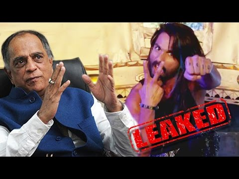 Udta Punjab Movie Leaked | Censor Board...