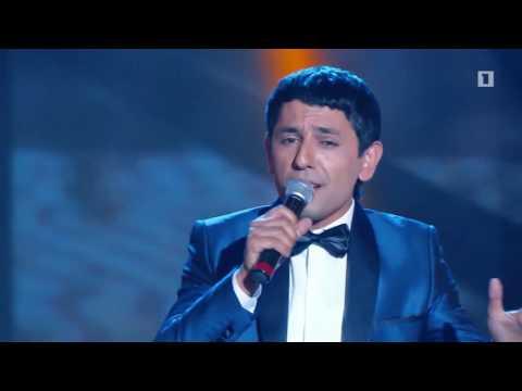 KarenSevak Band \u0026 Artur Harutyunyan - Caravan