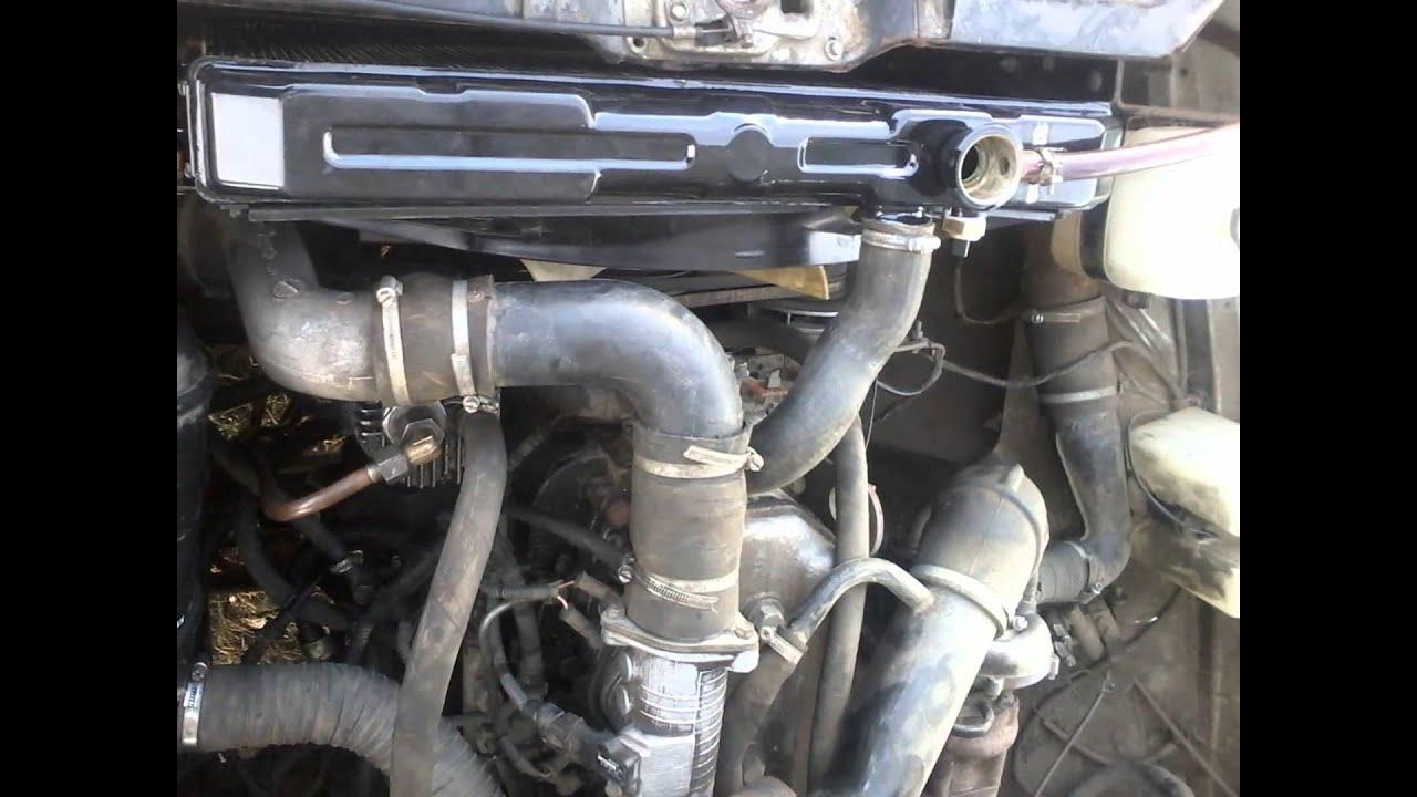 Подъемник автомобильный гидравлический випо-18-01 на базовом шасси газ 3309. Гидравлический, телескопический, полноповоротный подъемник.