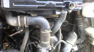 Мусоровоз  КО-440-2  (2008 г.)   шасси  ГАЗ-3309 (4х2) Евро-3 дизель