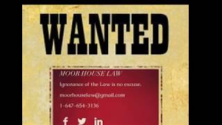 Canaanland Moors Moor House Lawers/ Brampton Moors EXPOSED