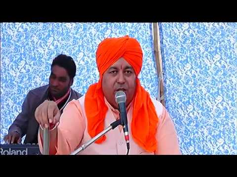 Marriage Smagam by Vasudev Charitable Trust, Dhina | 26-11-2