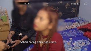 Download Pengakuan Wanita Panggilan saat Tercyduk Petugas Mp3 and Videos