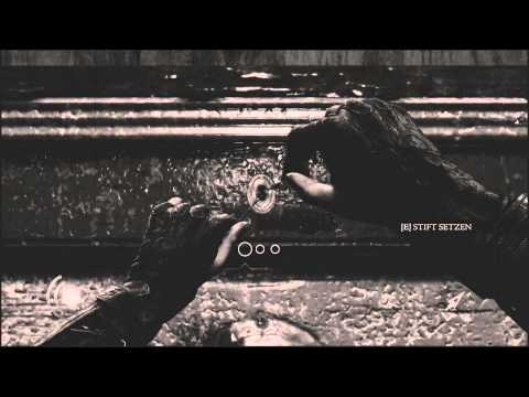 Let´s Play Shipping Thief 2014 teil {1}