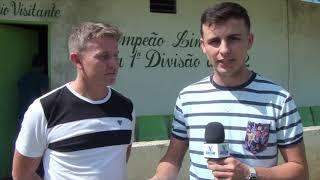 Vila União 5 x 2 São Raimundo, Estreia do Campeonato Limoeirense de Futebol de base