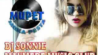 Video DJ SONNIE MAUMERE   DEAR MANTAN DESSERT REGGAE FUNK 2016wmv download MP3, 3GP, MP4, WEBM, AVI, FLV November 2017