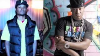 Yung Joc - Yeah Boy (Remix) Ft J.Reu