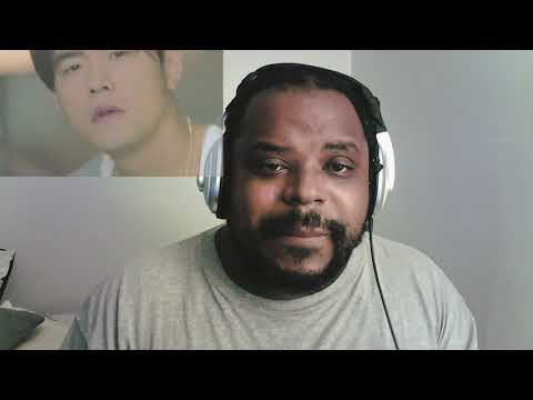 Jay Chou   If You Don't Love Me, It's Fine (requested Reaction)