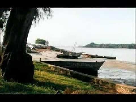Sahaj Path By Rabindranath Tagore Pdf Download
