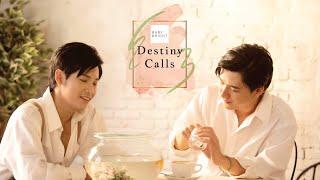 Download lagu KristSingtoBabyBright  | BABY BRIGHT DESTINY CALLS