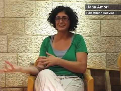Eretz Nehederet / Wundervolles Land Antizionismus in Israel [Dialog über Identität]