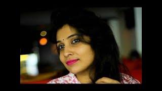 Varsham Sakshiga || Telugu Short Film || Presented by iQlik Movies