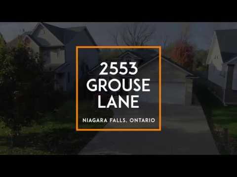 sold--2553-grouse-lane-niagara-falls---mls-listing---the-real-estate-people