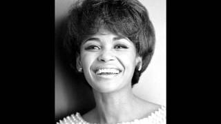 Nancy Wilson - In A Long White Room