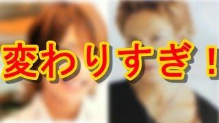 KAT-TUN 田口淳之介 最後のTV出演で涙した上田竜也 昔と現在の見た目の変化がすごい